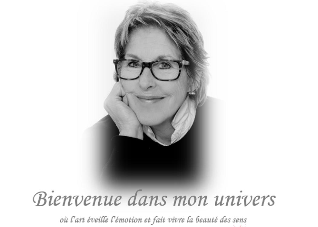 Diane Maisonneuve